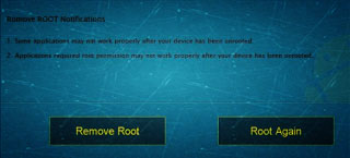 Cara-Root-Smartfren-Andromax-R-5_OldPhotosEffects.jpg
