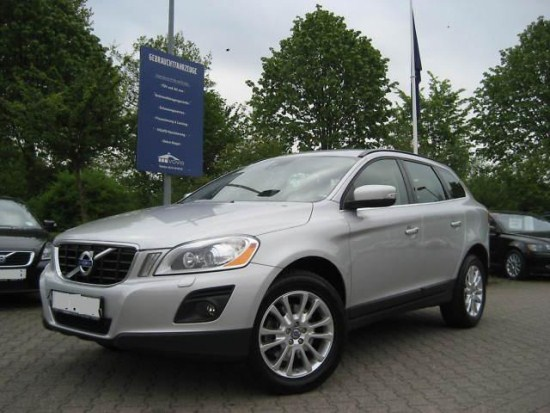 volvo xc60 d5 summum 2013 photos just welcome to automotive. Black Bedroom Furniture Sets. Home Design Ideas