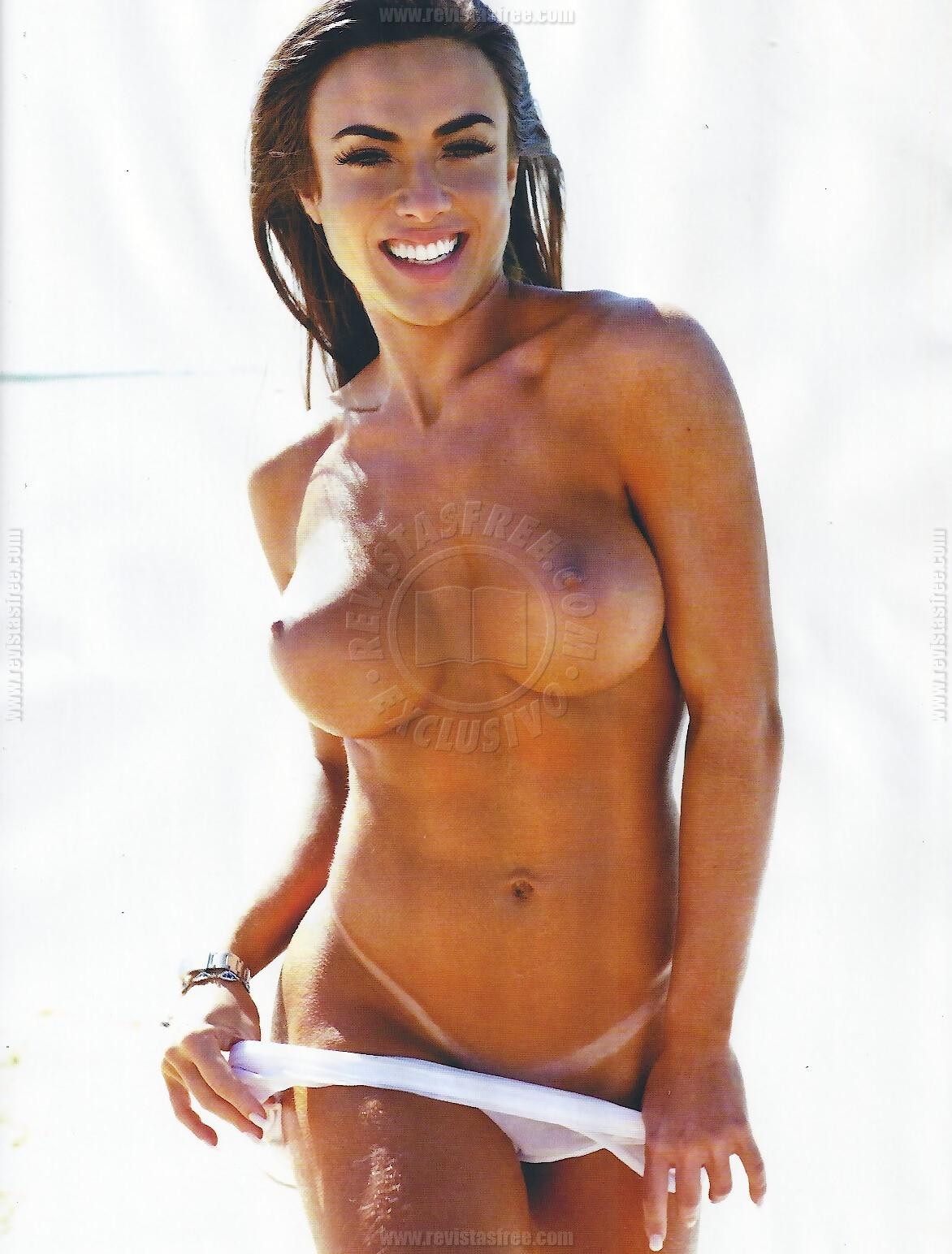 Images Of Mulheres Mundo Playboy Capa Edi Julho