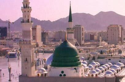 http://www.ramadaniyat.com/2014/03/masjid-nabawi-story.html