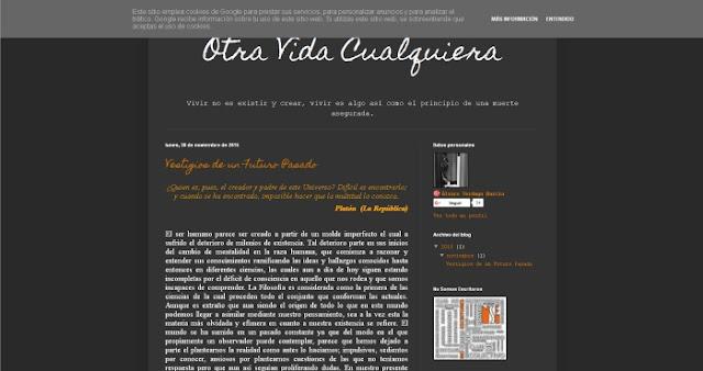 http://otravidacualquiera.blogspot.com.es/