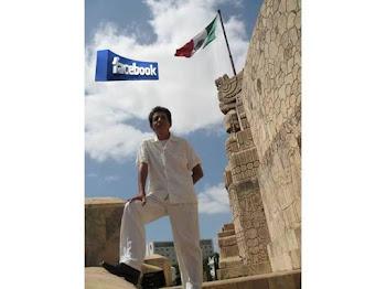 VE A MI FACEBOOK:  BENJAMIN RUIZ AVILA