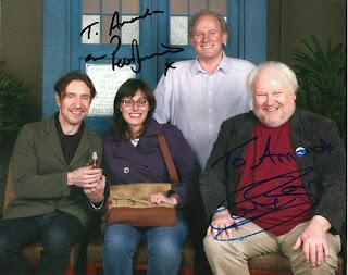 Chicago TARDIS (November 29-December 1)