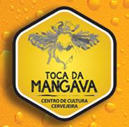 TOCA DA MANGAVA