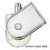 Hermes Voyage d'Hermes Eau de Toilette & Parfum