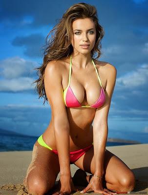 irina-shayk-bikini-model