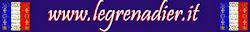 """Associazione Wargame """"Le Grenadier"""" Roma"""