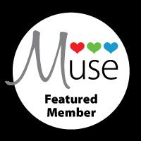 Muse Challenge #161