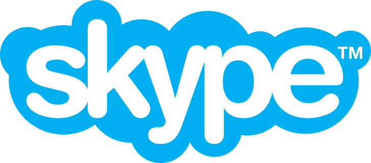 Skype spam leads to Zeus Malware