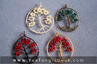 yuefang_tree_of_life_pendants