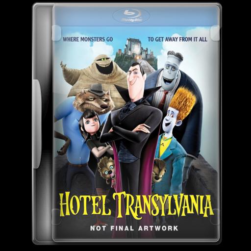 Hotel transylvania (2012) Hotel+transylvania