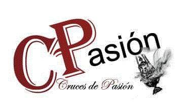 Cruces de Pasión