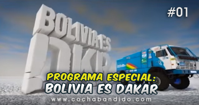 bolivia-es-dakar-01-cochabandido-blog-video.jpg