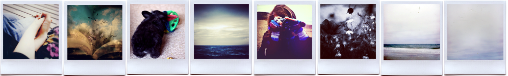 sailboat. | A UK beauty & lifestyle blog by Jennie May.