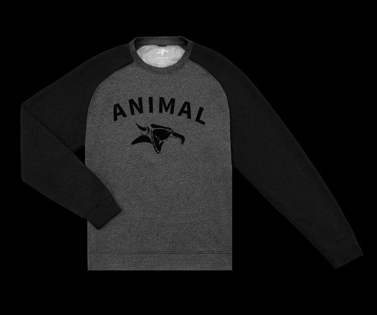 Buso ANIMAL Serif $120.000