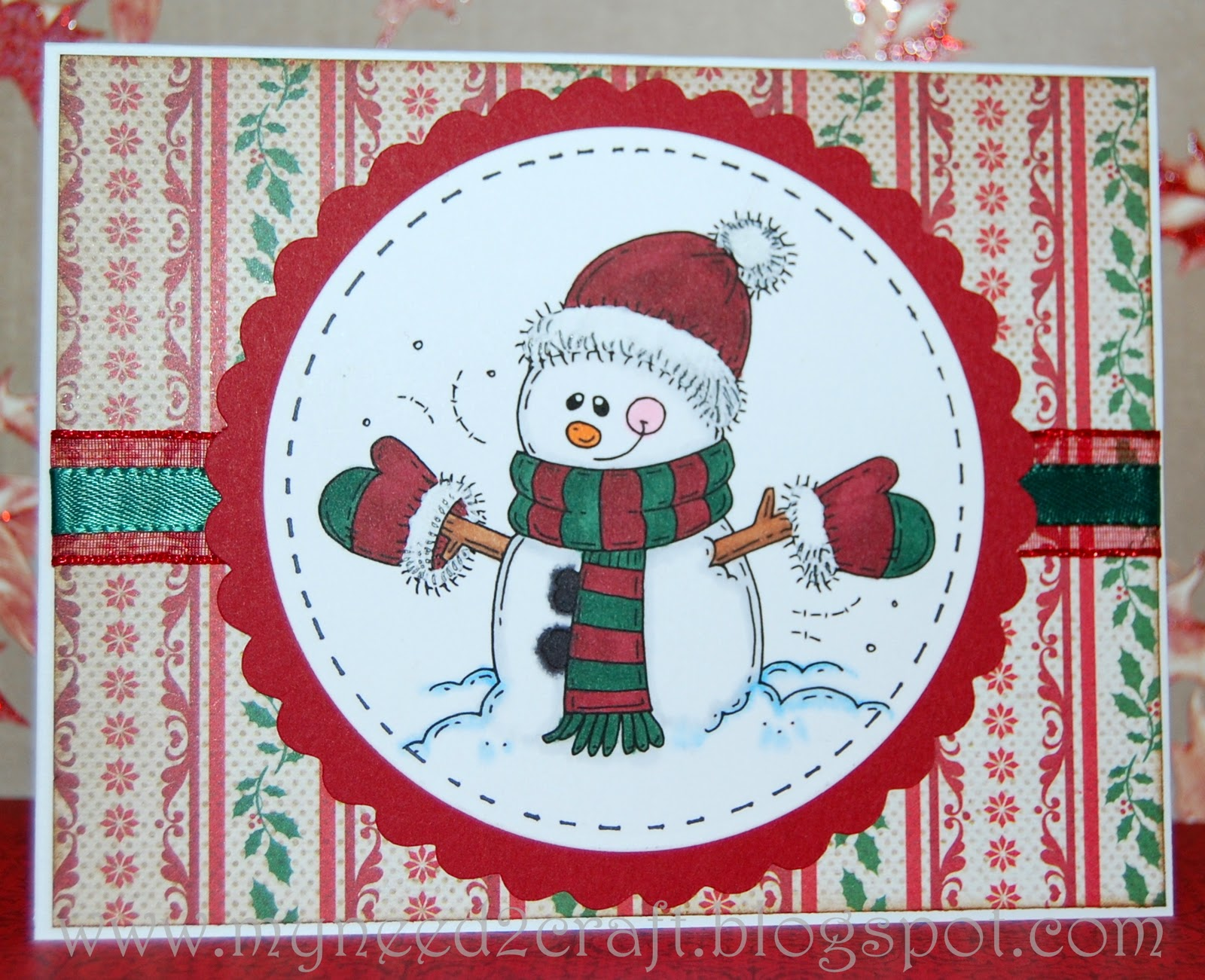 X Rated Christmas Greeting Cards  Card Ideas Sayings