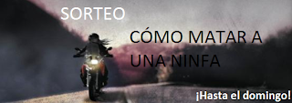 http://lahorafalsa.blogspot.com.es/2013/11/sorteo-nacional-como-matar-una-ninfa.html