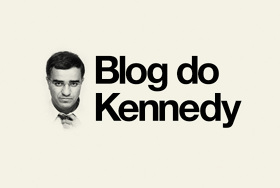 Blog do Kennedy