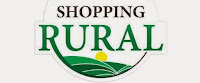SHOP RURAL - NOVA CRUZ-RN (84) 3281 2764 - 8742 3415 - 9177 6481