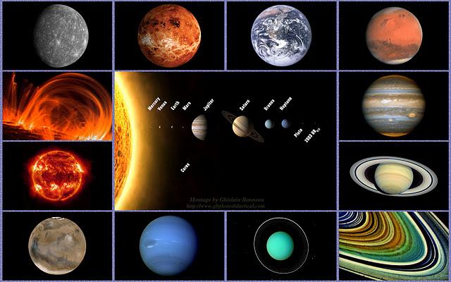 best desktop hd wallpapers+%252833%2529 Güzel HD Uzay Masaüstü Resimleri