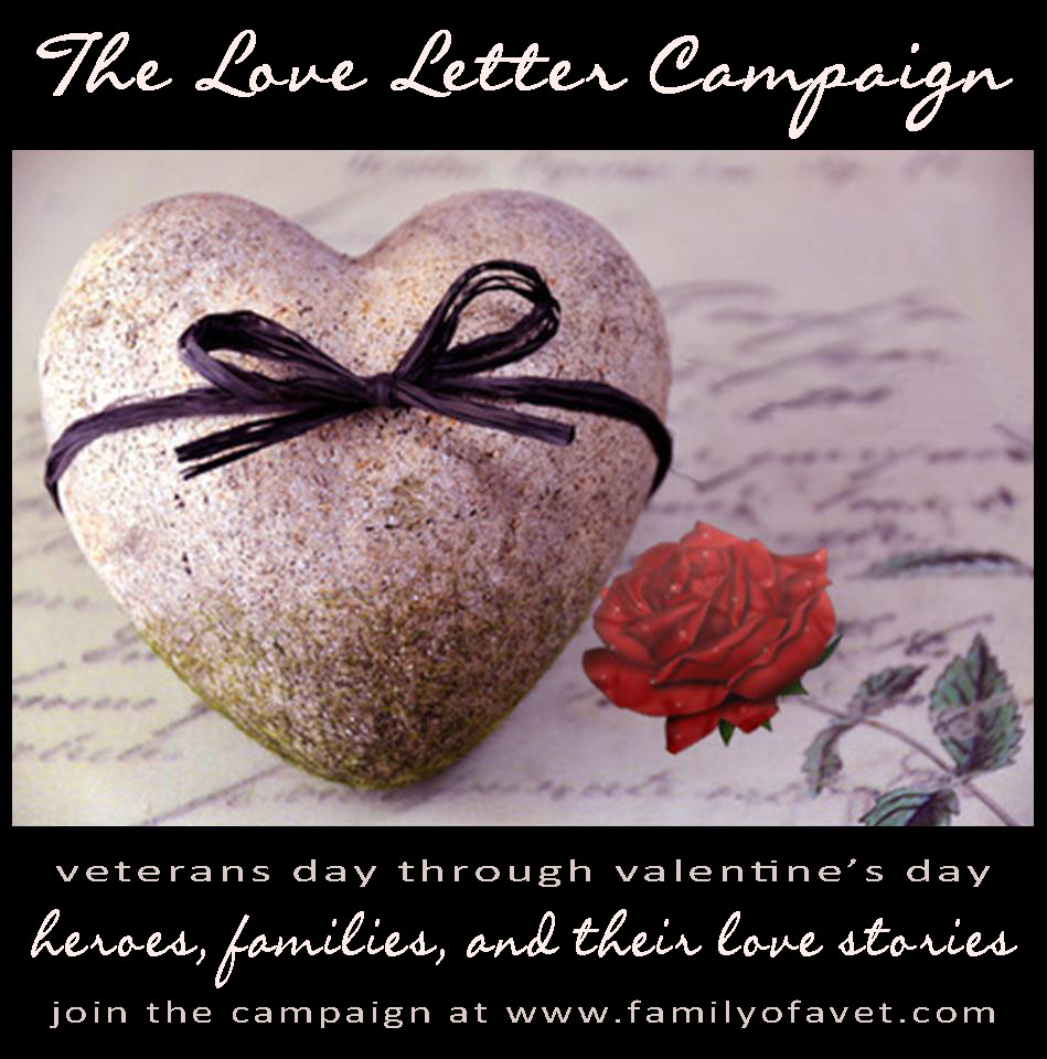 Family of a vet ptsd tbi life after combat december 2012 the love letter campaign still so in love with him mitanshu Gallery