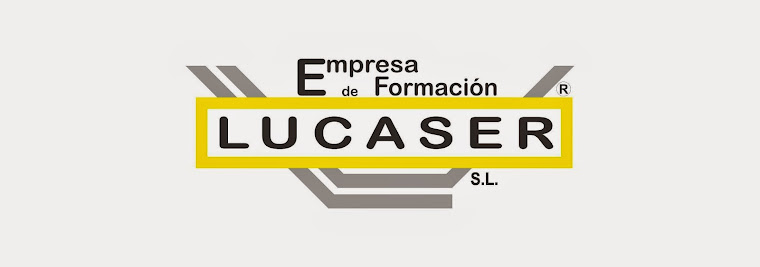 LUCASER S.L.