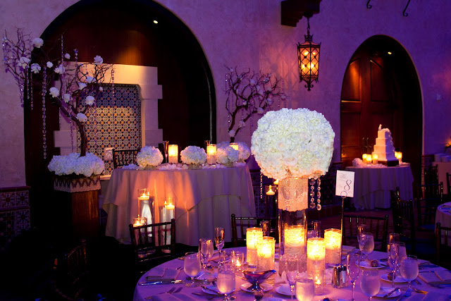 romantic-hollywood-roosevelt-wedding