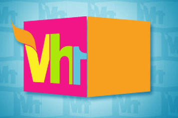 watch VH1 Music TV live