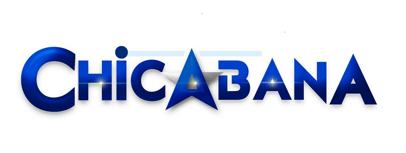 PROJETO TOK DE BOLA (CHICABANA)