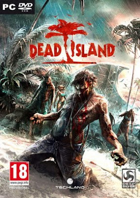 free download Dead Island