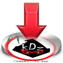 Download Mkdz Cracks