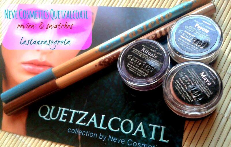 http://lastanzasegreta.blogspot.it/2014/05/postazione-makeup-neve-cosmetics.html