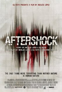 Assistir Aftershock Legendado 2013