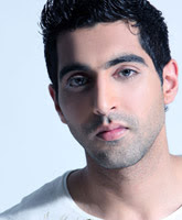 Nikhil Nagpal