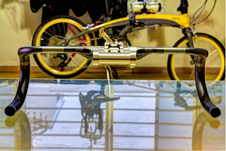 bontrager koszulki rowerowe