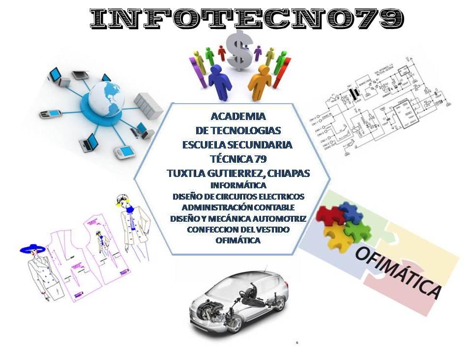 INFOTECNO79