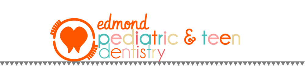 Edmond Pediatric and Teen Dentistry