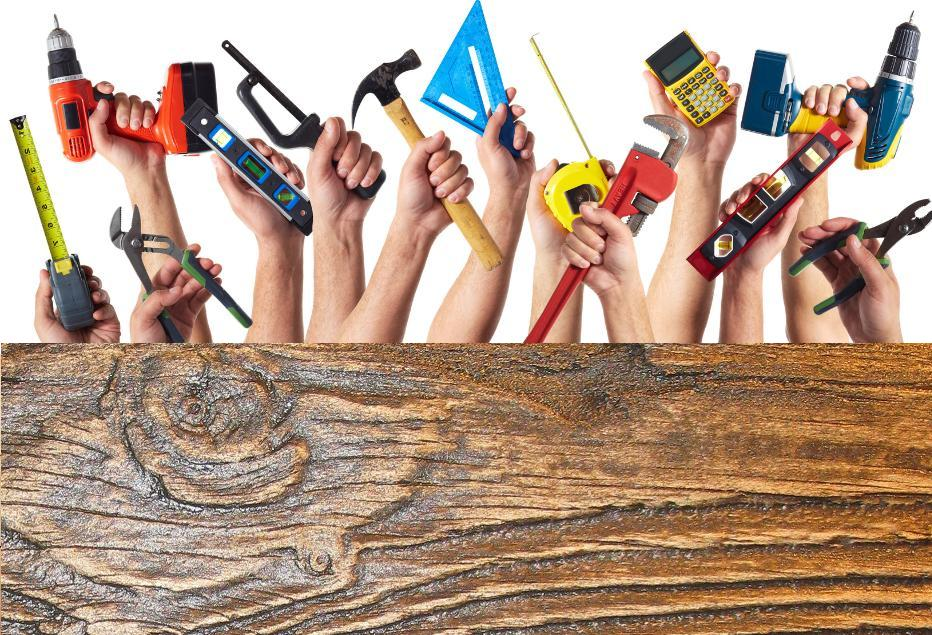imitacja drewna na elewacji deska elewacyjna panele elwacyjne imitacja drewna ściana deski