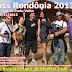 MISS RONDÔNIA 2013 NA OAB DE PORTO VELHO