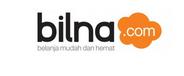 Lowongan Kerja PT Bilna Jakarta Barat