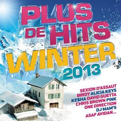 Download - Plus De Hits Winter