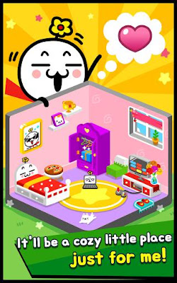 Action Puzzle Town 1.0.0 APK for