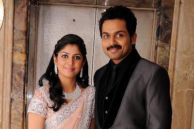 Karthi Wedding Reception Photos movie photos