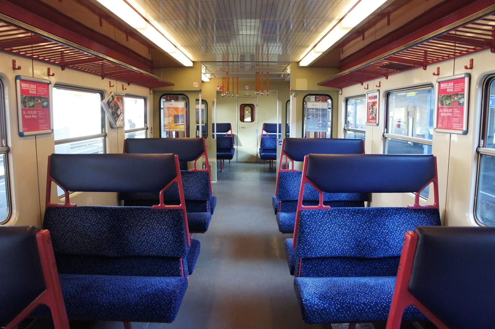 ゼメリング鉄道の画像 p1_19