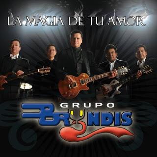 Grupo.Byndis-2008-La.Magia.De.Tu.Amor.jpg