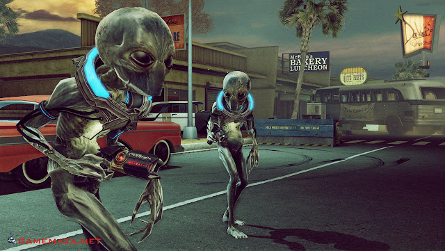 The-Bureau-XCOM-Declassified-Free-Download