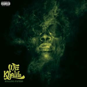 Wiz Khalifa - Rooftops ft. Curren$y Lyrics | Letras | Lirik | Tekst | Text | Testo | Paroles - Source: mp3junkyard.blogspot.com
