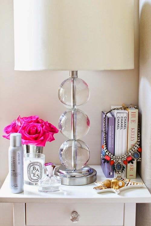 dekoratif-ürünler