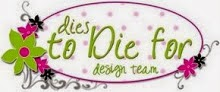 Proud DT member of Dies to Die for