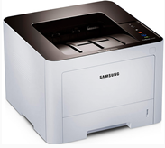 Samsung ProXpress M3320ND Driver Download